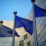 Javnost upoznata se potencijalnom kosovskom platformom za dijalog