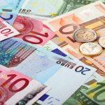 "Буџет за ""економски развој"" или ""куповину социјалног мира""?"