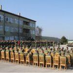 КБС се трансформише у војску, а задржава стари назив