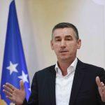 Весељи: Косово се од данас суочава само са Србијом