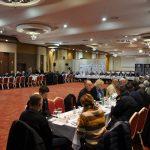 Министарство унутрашњих послова Косова о оперативним капацитетима за ову и наредну годину