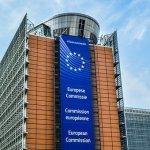 Брисел предлаже конкретно решење за таксе