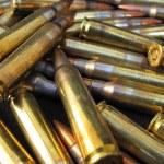 На прелазу са Албанијом ухапшен грађанин Косова због шверца муниције