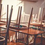 Штрајк здрвствених и просветних радника на Косову