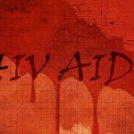Светски дан борбе против вируса ХИВ-а – На Косову ове године пет нових ХИВ позитивних случајева