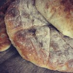 Инспекција кажњава пекаре који су смањили тежину, а повећали цену хлеба