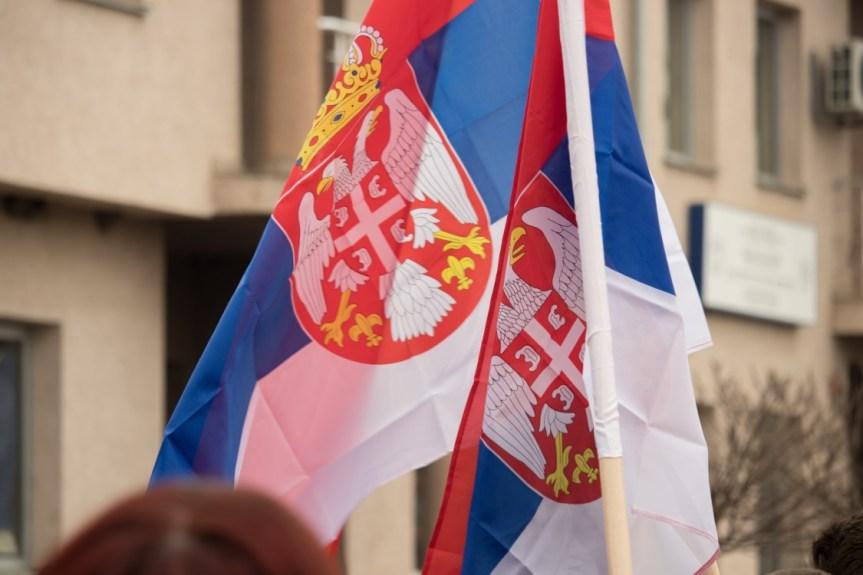 На састанку председника Србије и представника Срба са КиМ донети закључци о заједничком деловању