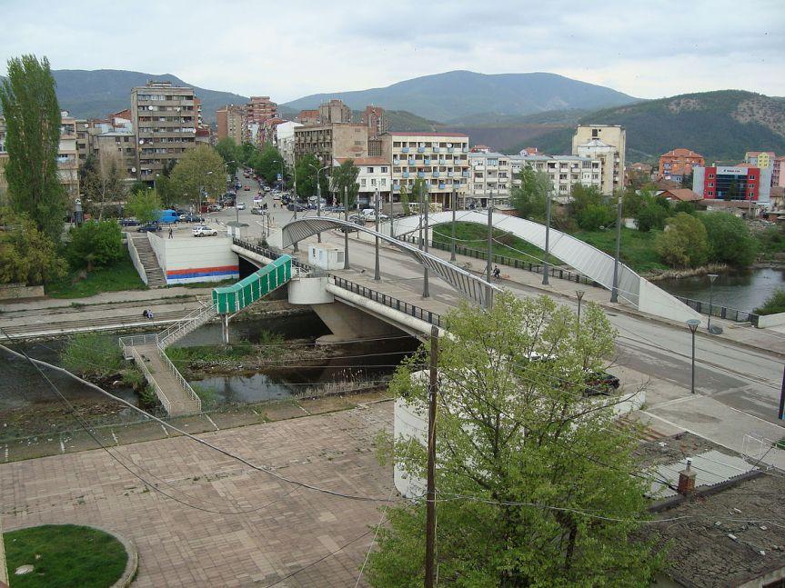 Неизвесна судбина иницијативе о уједињињењу Косовске Митровице