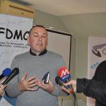 Срби јужно од Ибра слабо инфомрисани о раду општина, ко их представља у локалној скупштини, али и о праву на приступ информацијама од јавног значаја