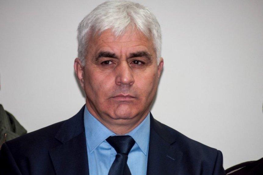 Бобан Станковић приведен на прелазу Мердаре, огласио се Рамуш Харадинај