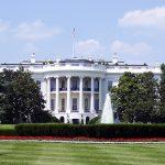 Одложен састанак у Вашингтону?