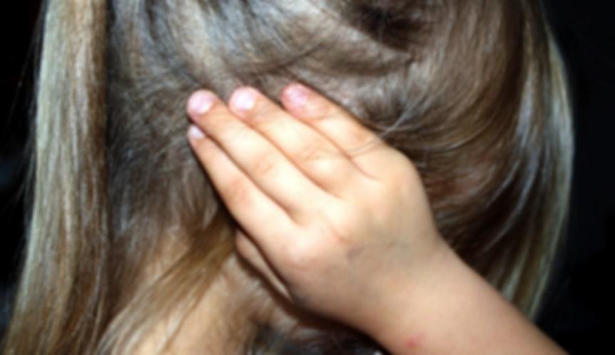Препознајте да дете трпи вршњачко насиље!