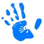 Značaj, uloga i odgovornost roditelja kod nekih oblika vršnjakog nasilja