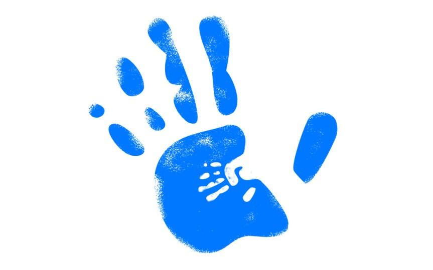 Значај, улога и одговорност родитеља код неких облика вршњаког насиља