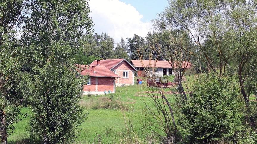 Шарковић: нема назнака да је Милоје Вучковић умро насилном смрћу