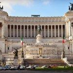 У Италији покренута још једна петиција за повлачење признања независности Косова