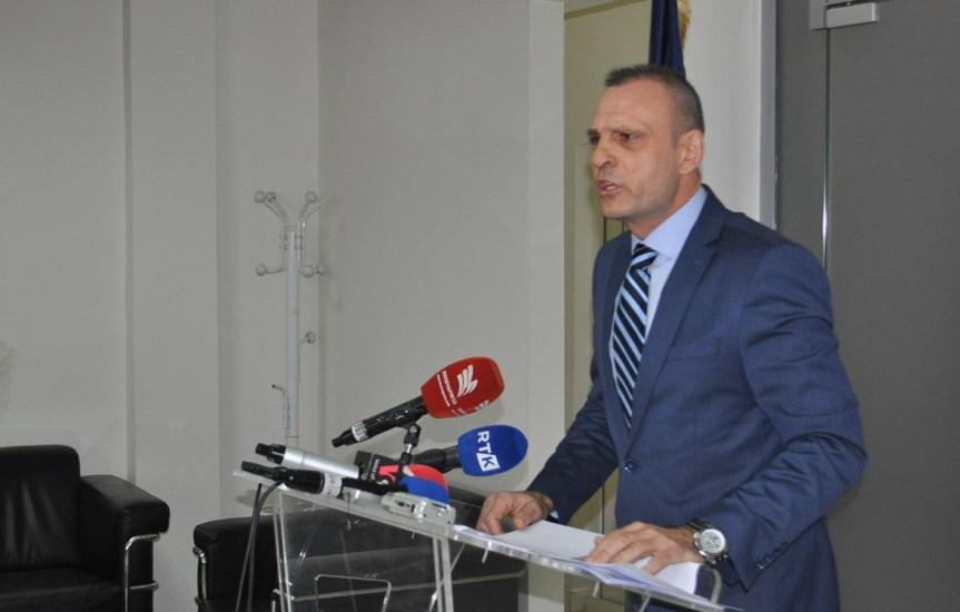 Слободан Петровић у писму Вучићу: Престаните да обмањујете јавност!