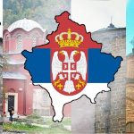 Политички савет Двери: Останимо доследни одбрани КиМ у саставу Србије