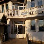 Дом здравља у Грачаници: Вирус је у циркулацији, придржавајте се мера