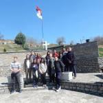 Ораховац: Јавни час о страдању Срба током НАТО агресије на нашу земљу