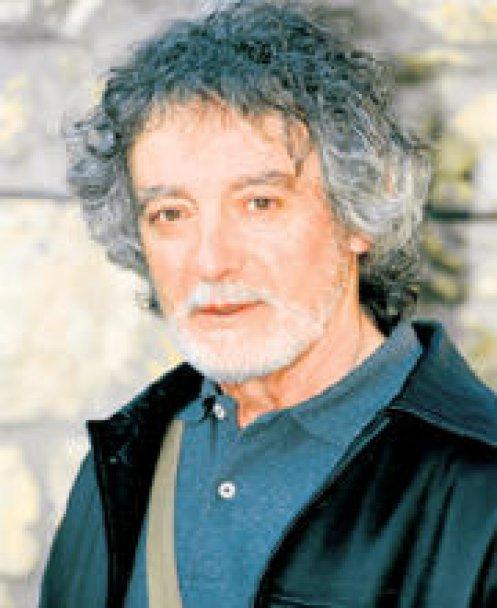 Преминуо је плави сањар, творац Екоколошке азбуке и Пркосне песме