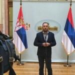 Иван Костић: Власт новим законима урушава прехрамбену безбедност Србије