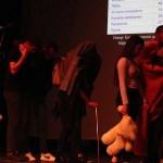 """Грачаница: Музичко – сценски приказ ученика приштинске Гимназије """"Погледај дом свој анђеле – 20 година после"""""""