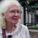 Радмила Тодић Вулићевић: Имамо добре узоре у нашим мајка и бакама и само се требамо тога држати