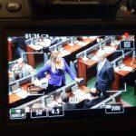 Ванредна седница Скупштине Косова: Посланици о Платформи о коначном, свеобухватном и правно обавезујућем споразуму о нормализацији односа Косова и Србије
