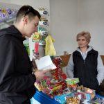 Ученици Грађевинско – саобраћајне школе из Грачанице домишљато обележили Светски дан поезије