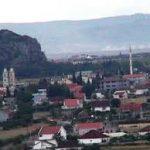 Весељи честитао победу уједињених Албанаца у Тузима. Ово је почетак стварања Велике Албаније, тврди Медојевић.