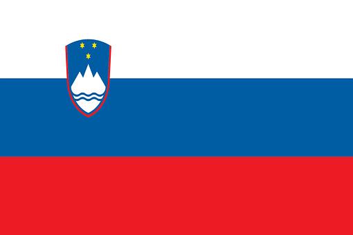 У Словенији поднет захтев за повлачење признања Косова