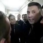 Зашто је Бошко Обрадовић позван у полицију?