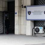 ЦИК: Још нема пријава кандидата за локалне изборе на северу Косова