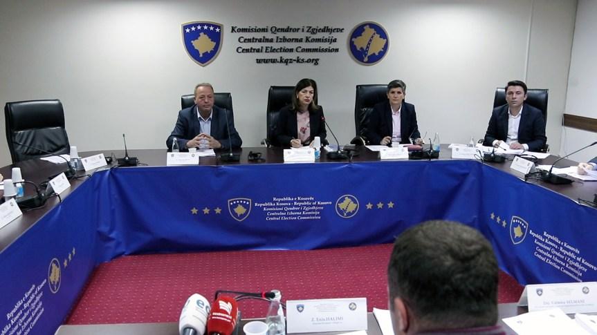 Српска листа није сертификована, најављује се жалба ЦИК-у