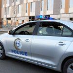 КП: У српским срединама два хапшења и претња смрћу