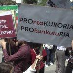 Приштина: Самоопредељење захтева оставку главног тужиоца Косова