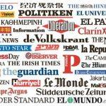 Различита очекивања епилога Берлинског самита