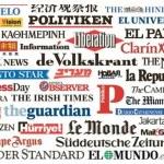 Različita očekivanja epiloga Berlinskog samita