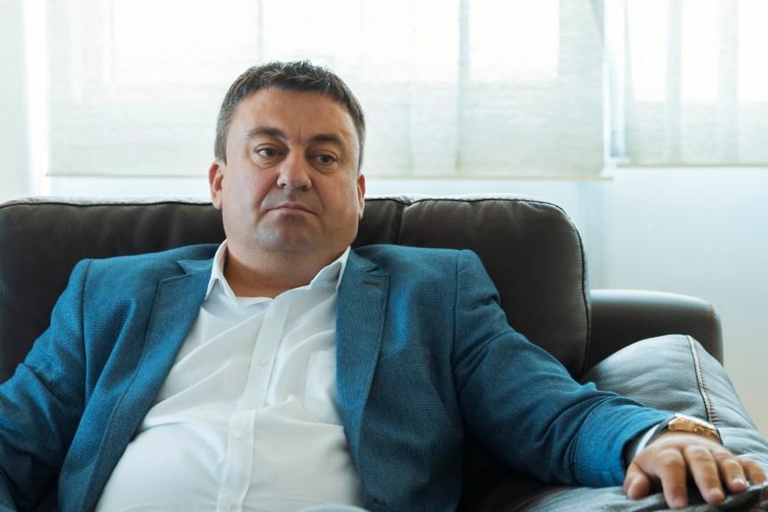 Епископ Рашко-призренски Теодосије: Запрепашћени смо драконском пресудом Ивану Тодосијевићу