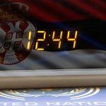 На поруку мира Приштина одговорила поруком рата: Какав може бити одговор Србије?