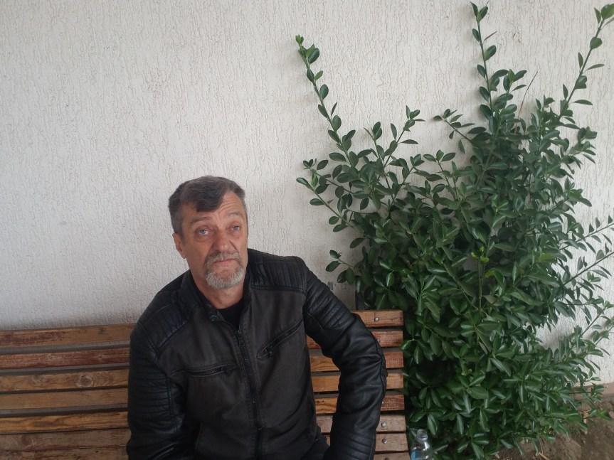 Има ли помоћи за Јосипа Палића и његову децу?