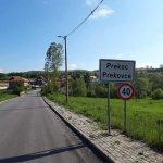 Ново Брдо: Албанци напали Србе због земље