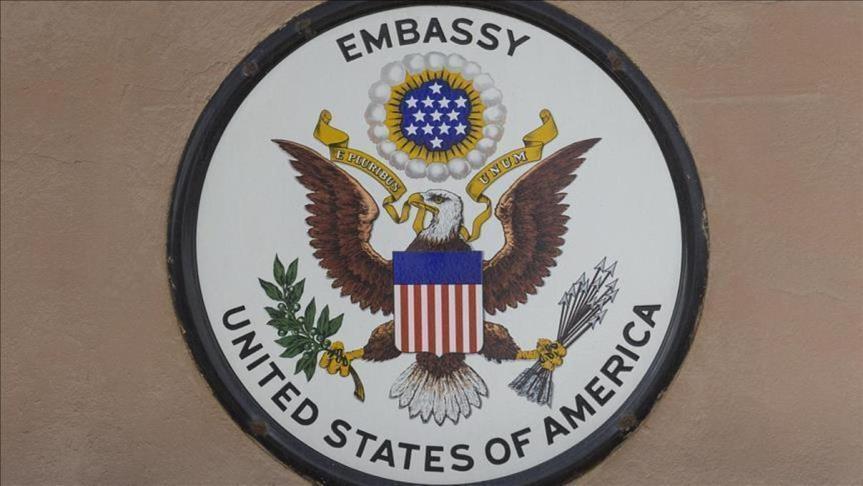 """Представници власти """"глуви"""" на препоруке амбасада на Косову"""