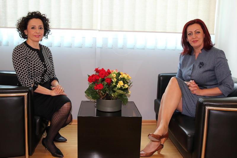 Хоџићева и Реџепи о оснаживању жена и формирању нове већински бошњачке општине