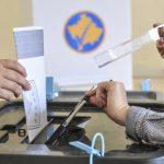 Ванредни избори на северу Косова протекли у мирној атмосфери