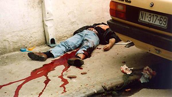 Dan kada je NATO ubijao civile u Nišu i bombardovao kinesku ambasadu u Beogradu