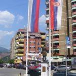 Северна Косовска Митровица: Сирене за ваздушну опасност и акција косовских специјалних снага од раних јутарњих часова!
