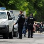 Полиција Косова због организованог криминала хапсила своје званичнике