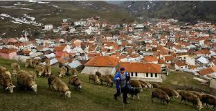 Đurić čestitao Gorancima Dan opštine Gora i dan Goranaca
